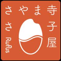 rufus_logo_terakoya
